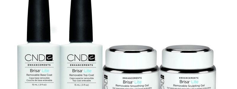 brisa-lite-smoothing-gel
