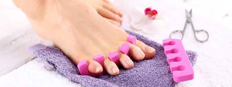 basis-pedicure-at-home
